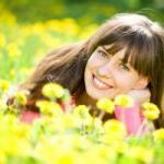 Внимание мужчин и женщин: что важно помнить